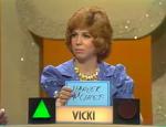 Vicki Handkerchief