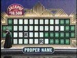 Wheel-of-fortune-6-6-1997-40668919-250