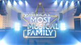 America's Most Musical Family.png