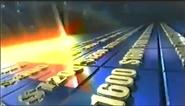 Jeopardy! 2007-2008 season title card screenshot-4