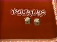 HR'86 PIlot 8 (Double) 2