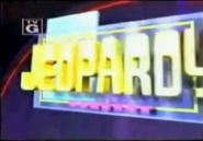 Jeopardy! 1996-1997 season title card-1 screenshot-37