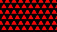 Pyramid background winner circle 1982 91 by dadillstnator ddf6u0r