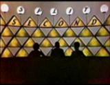 SplitSecond1965Logo.png