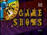 TV's Funniest Game Shows.jpg