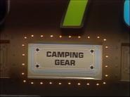 HRCampingGear