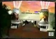 Jeopardy! 1996-1997 season title card-1 screenshot-12