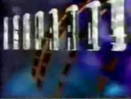 Jeopardy! 1997-1998 season title card screenshot 41