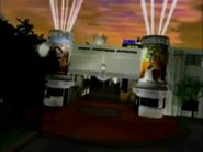 Jeopardy! 1998-1999 season title card -1 screenshot-15