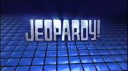 Jeopardy! 2008-2009 season title card screenshot-33