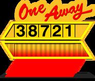 Oneaway2018