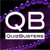 Quizbusters.jpg