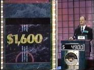 CE $1600