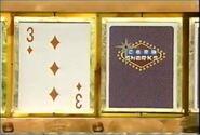 Card Sharks 2001 Pic 8