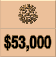 WOF $53,000