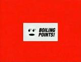 Boiling Points Alt 2.png