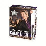 Hollywood-game-night 600