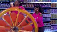 New Supermarket Sweep Promo 2020 7