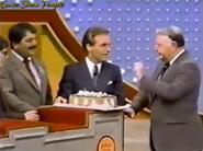 Ray Combs Birthday