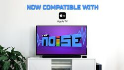 The Noise-O-Meter app.jpeg