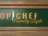 Top Chef: Family Style