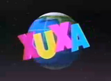 Xuxa.png