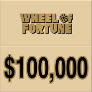 100 000 New
