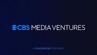 CBS Media Ventures Logo (2021).jpg