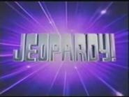 Jeopardy! 2002-2003 season title card screenshot 27