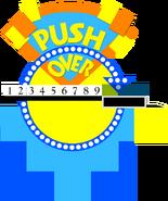 Push over 2017 by wheelgenius dej6hov
