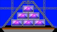 Pyramid The Main Game Pyramid 3