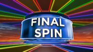 S31FinalSpinGraphic