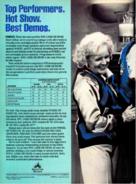 WLOD 1987-10-19 P1