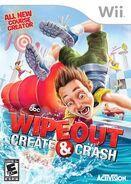 Wipeout-create-and-crash-wiijpg-e949bd t300