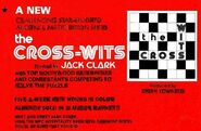 Cross-Wits 1976-2-23