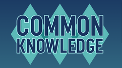 GSN Common KnowledgeLogo.png