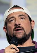 Kevin Smith (48477230947) (cropped)