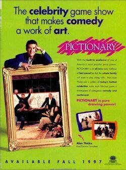 Pictionary 1996 ad.jpg