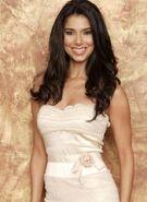 Roselyn-Sanchez