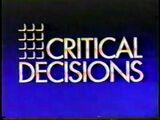 Critical Decisions.jpg