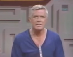 George Peppard on Password Pus in 1979.png