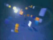 Jeopardy! 2005-2006 season title card screenshot-2