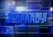 Jeopardy! 2006-2007 season title card-2 screenshot-27