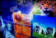Jeopardy! 2006-2007 season title card-2 screenshot-9