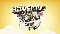 AdventureCamp.JPG