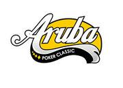 Aruba poker classic.jpg