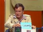 Bill Backwarrds