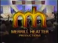 MerrillHeatterTheLastWordPilot