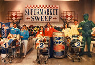 Supermarket-Sweep-1990
