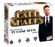 Card-Sharks 3D Web-600x520